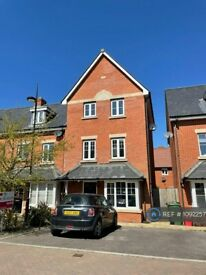 4 bedroom house in Houghton Way, Hellingly, Hailsham, BN27 (4 bed) (#1092257)