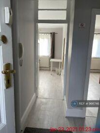 4 bedroom flat in Grimthorpe House, London, EC1V (4 bed) (#966746)