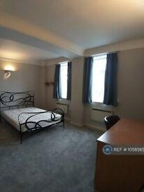 1 bedroom in Gower Street, London, WC1E (#1058565)