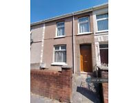 3 bedroom house in Trinity Road, Llanelli, SA15 (3 bed) (#1167504)