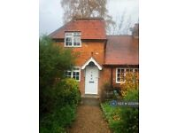 2 bedroom house in The Island, Downside, Cobham, KT11 (2 bed) (#1223356)