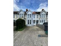 4 bedroom house in Coombe Gardens, New Malden, KT3 (4 bed) (#1173768)