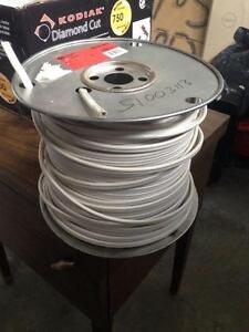 WIRE NMD90 14/2 - 140 m spool