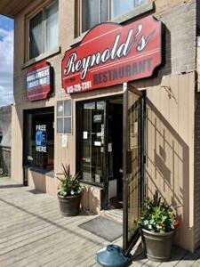 874 Clyde Avenue- Business for Sale