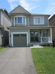 OPEN HOUSE - BINBROOK TWO-STOREY DETACHED HOME