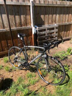 Specialized Road Bike Ballarat Central Ballarat City Preview