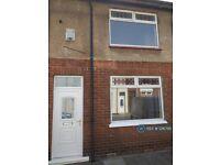 3 bedroom house in Everett Street, Hartlepool, TS26 (3 bed) (#1216795)