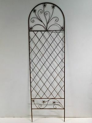 rosenbogen pflanzkasten rankgitter rankhilfe. Black Bedroom Furniture Sets. Home Design Ideas