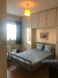 1 bedroom in Old Oak Road, London, W3 (#1047124)