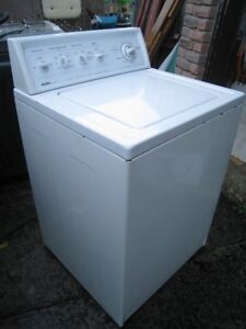 Great working Heavy Duty Kenmore 2.8 CU. FT. TOP LOAD Washer