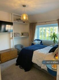 1 bedroom in Shawhurst Lane, Birmingham , B47 (#917984)