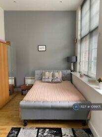 1 bedroom in Oxford Drive, London, SE1 (#1099171)