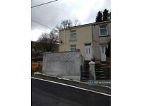 2 bedroom house in High Street, Ebbw Vale, NP23 (2 bed) (#1079409)