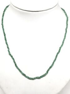 Stunning Necklaces For Sale By Online Auction!
