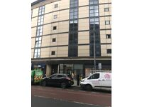 2 BED Refurbished Apartment to LET, Broadway BD1