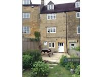 2 bedroom house in Crown Cottage, Blockley, GL56 (2 bed)