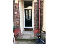 1 bedroom in Chestnut Grove, Wavertree, Liverpool, L15 (#1222596)