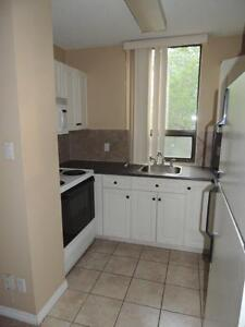 A place to call home. See our Incentives...... Edmonton Edmonton Area image 3