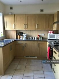 3 bedroom house in Barber Road, Sheffield, S10 (3 bed) (#946536)