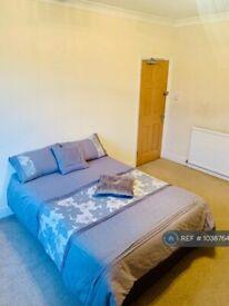 1 bedroom in Ashley Road, Thornton Heath, CR7 (#1038764)