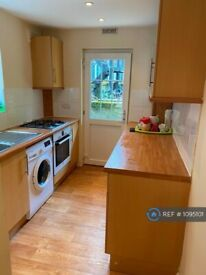 1 bedroom flat in Brent Court, Hanwell, W7 (1 bed) (#1095101)
