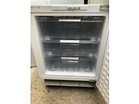 **NEFF FREEZER**FULLY WORKING**INTEGRATED**COLLECTION\DELIVERY**NO OFFERS