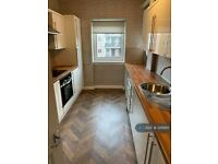 3 bedroom flat in Banchory Avenue, Glasgow, G43 (3 bed) (#1219951)