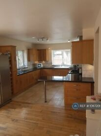 1 bedroom in Didcot Road, Southampton, SO15 (#1067201)