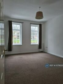 2 bedroom flat in Front Street East, Bedlington, NE22 (2 bed) (#1079323)