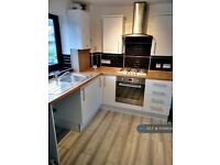 2 bedroom house in Holderness Close, Stenson Fields, Derby, DE24 (2 bed) (#1104404)