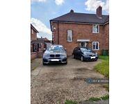 3 bedroom house in Downbarns Road, Ruislip, HA4 (3 bed) (#990294)