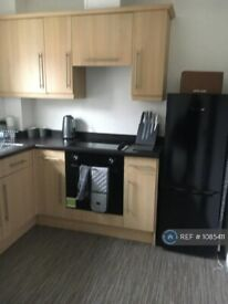 2 bedroom flat in Rymers Court, Darlington, DL1 (2 bed) (#1085411)