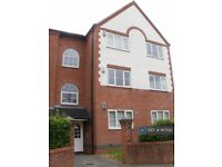 2 bedroom flat in Regency Court, Leicester, LE3 (2 bed) (#1167132)