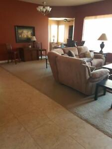 Maricopa Arizona Vacation Rental - Private Swimming Pool