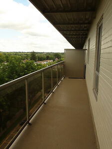Guelph 2 Bedroom Apartment for Rent: Rare opportunity!