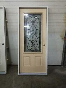 Brand New Doors at Auction  Save Big!