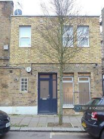 2 bedroom flat in Kilburn High Road, London, NW6 (2 bed) (#1042228)