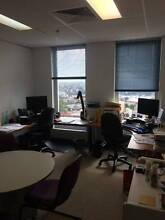 Milsons Point Office with stunning view Lindfield Ku-ring-gai Area Preview