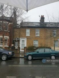 4 bedroom flat in Millfiefds Road, Clapton, E5 (4 bed) (#825002)