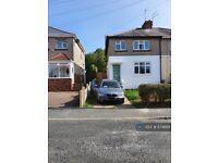 3 bedroom house in Walton Road, Oldbury, B68 (3 bed) (#874669)