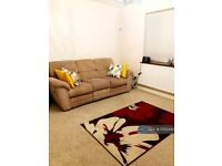 2 bedroom house in Mead Avenue, Slough, SL3 (2 bed) (#1052442)