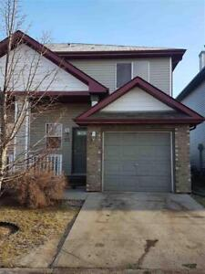 OPEN HOUSE, SATURDAY, DEC 16, 1-3PM, SHERWOOD PARK