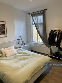 1 bedroom in Buchanan Gardens, London, NW10 (#1092928)