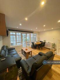 3 bedroom house in Wayett Place, North Wembley, HA0 (3 bed) (#1062908)
