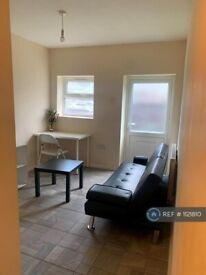 1 bedroom in Oxford Road, Stratford , E15 (#1121810)