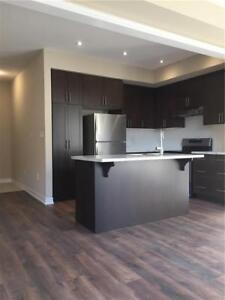 Townhouse 3bed 3 bath for Rent!!