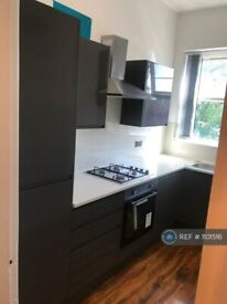 2 bedroom flat in Seymour Road, Manchester, M8 (2 bed) (#1101516)