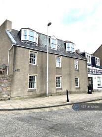 3 bedroom flat in Spital, Aberdeen, AB24 (3 bed) (#1124141)