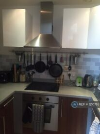 2 bedroom flat in Westminster Chambers, Liverpool, L1 (2 bed) (#1210765)