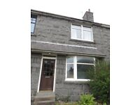 4 bedroom house in Orchard Road, , Aberdeen, AB24 3DP